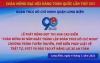 Hoạt động tuyên truyền về ATGT cho học sinh trường THPT Thạch Bàn