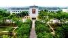 Thông tin tuyển sinh 2020 Học viện Nông nghiệp Việt Nam – mã trường HVN