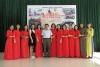 Chuyên đề giữ gìn sự trong sáng của Tiếng Việt