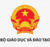 Tổ chức kì thi THPT quốc gia và tuyển sinh ĐH, CĐ hệ chính quy năm 2016