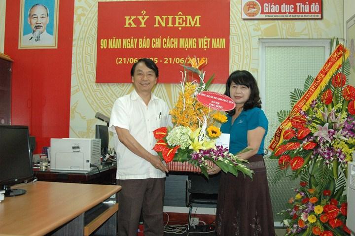 So tang hoa