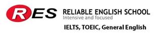 Trung tâm RES http://res.edu.vn